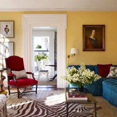 Living Room Layout Beige Sofa Decor 8 Small Ideas That Will Maximize Your Space Traditional By Harry Heissmann And Jonathon Parisen In Hudson Valley Ny