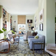 Modern Living Room Sofa Set Designs Country Colors For 8 Small Ideas That Will Maximize Your Space By Allegra Hicks And Paolo Cattaneo In Naples Italy