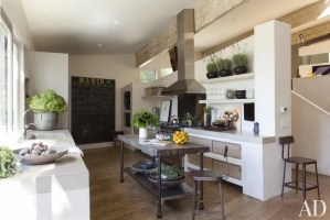 10 Kitchen Wall Decor Ideas Easy and Creative Style Tips ...