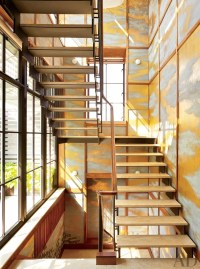 Types of Stairs, Explained   Architectural Digest