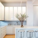3 Invisible Kitchen Cabinet Hardware Options For The Minimalist Architectural Digest