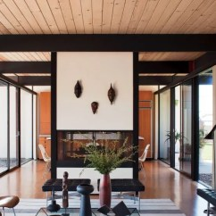 Contemporary Living Room Design Styles Images Of Rooms With Hardwood Floors The Top Interior Based On Age Architectural Digest Modern By Boyddesign And In Malibu California