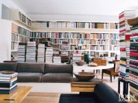 8 Ways Coffee-Table Books Can Be Used As Decor ...