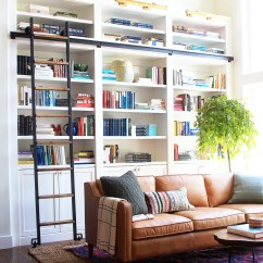 How To Clean Big Living Room Rugs Paint Colour Ideas 2017 A Rug Area Oriental And More Architectural Digest