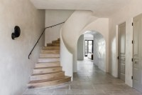 Venetian Plaster: An Everything-You-Need-to-Know Guide ...