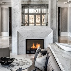 Kitchen Mirrors Granite How To Pick The Perfect Marble Slab For Your Countertops ...