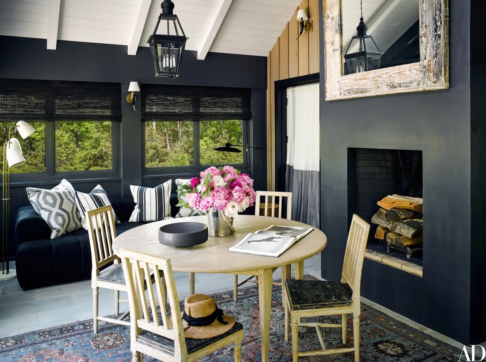 Greys Anatomy Dream House Floor Plan