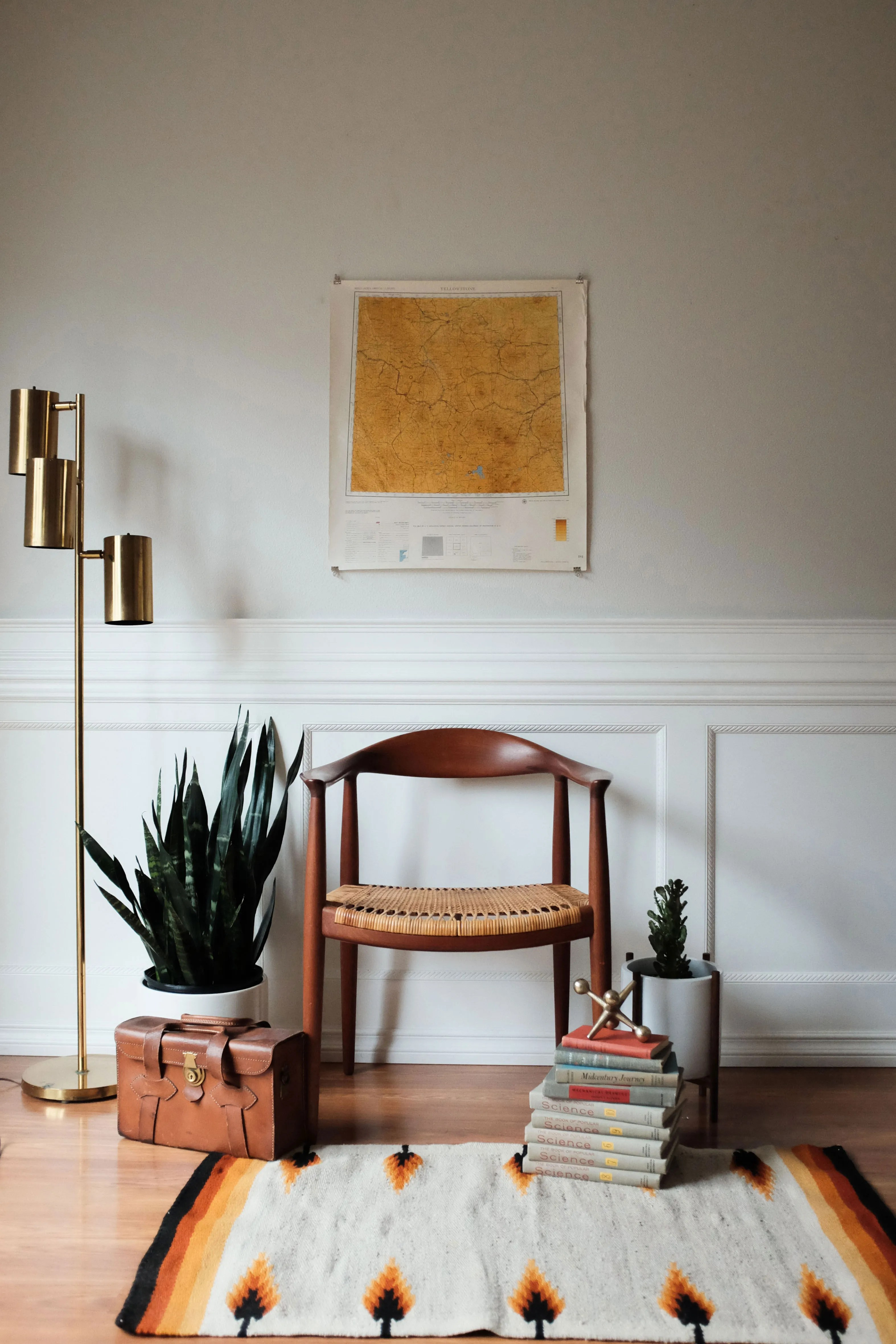 how to hang a picture 6 ways to hang