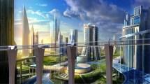 Million Hyperloop Hotel Lets Zip