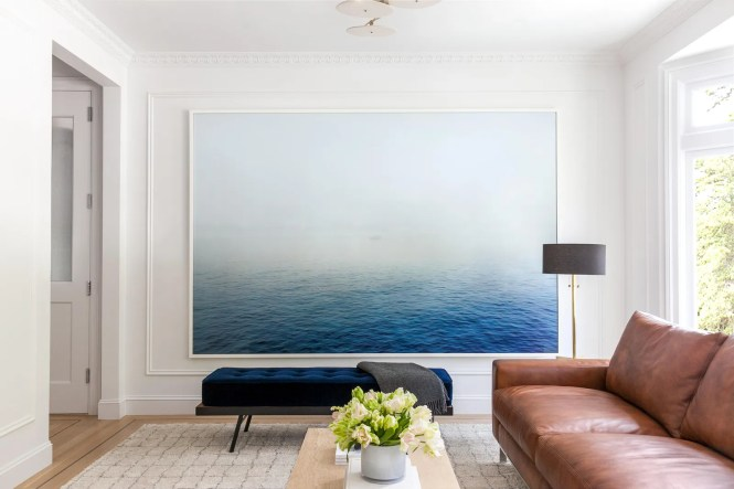 Wall Decor Ideas To Refresh Your E