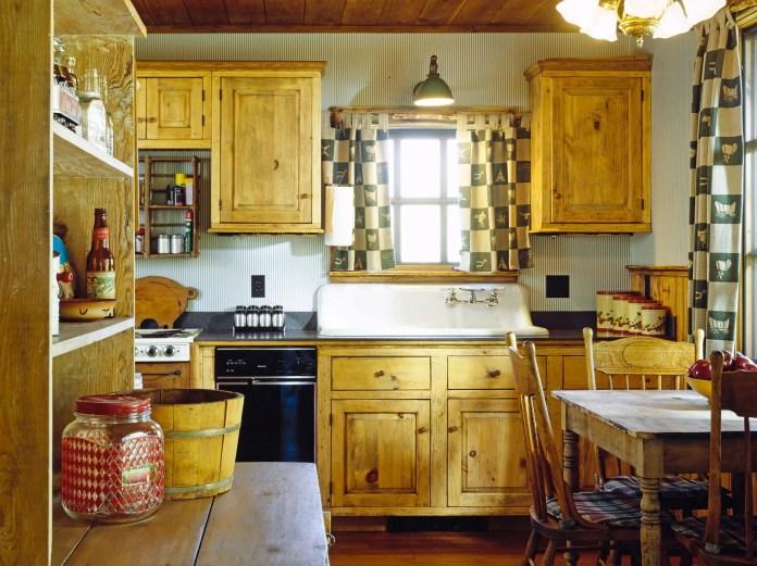 The Best 1990s Interior Design Trends We Love Architectural Digest
