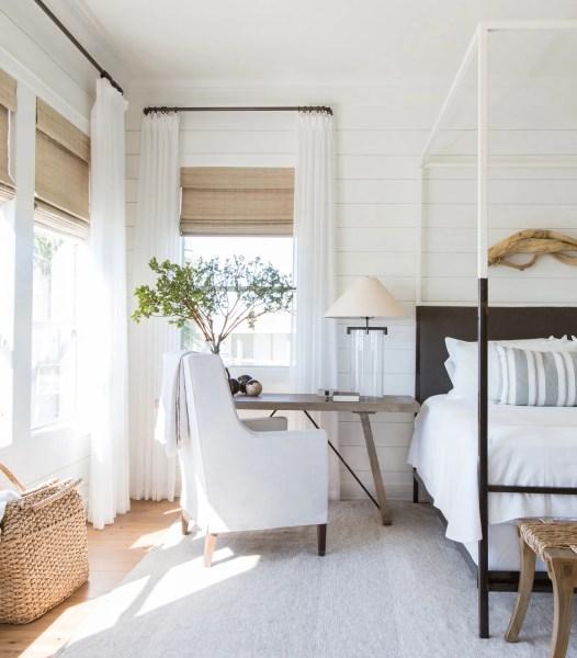 master bedroom decor 15 Master Bedroom Decorating Ideas and Design Inspiration