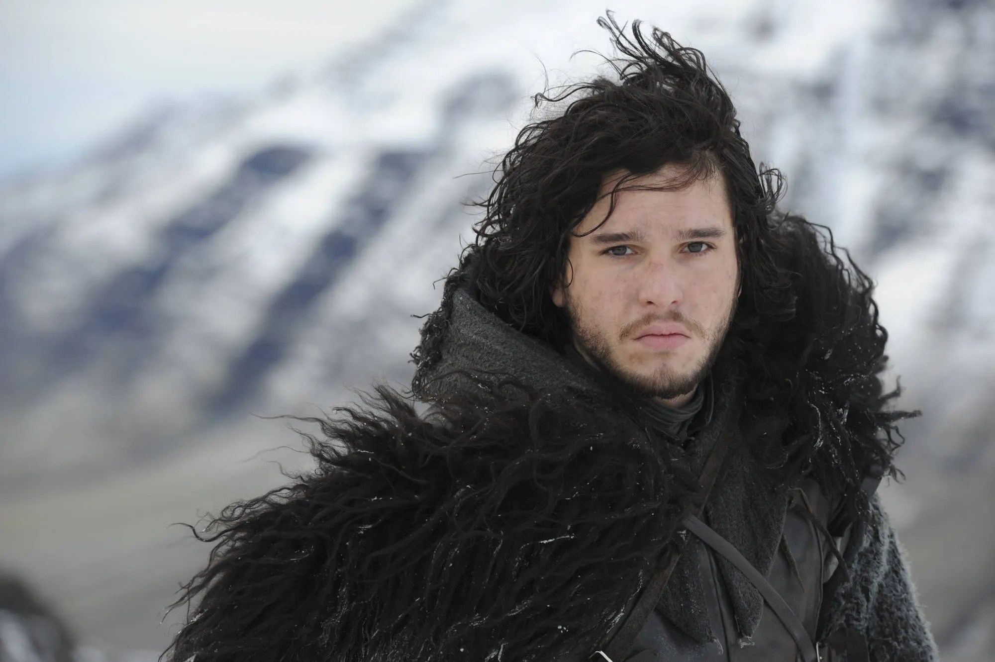 game of thrones uses ikea rugs as capes