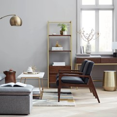 Target Accent Chair Room Essentials Z Gallerie Dining Chairs A First Look At Project 62 S Newest Furniture Line Architectural Digest