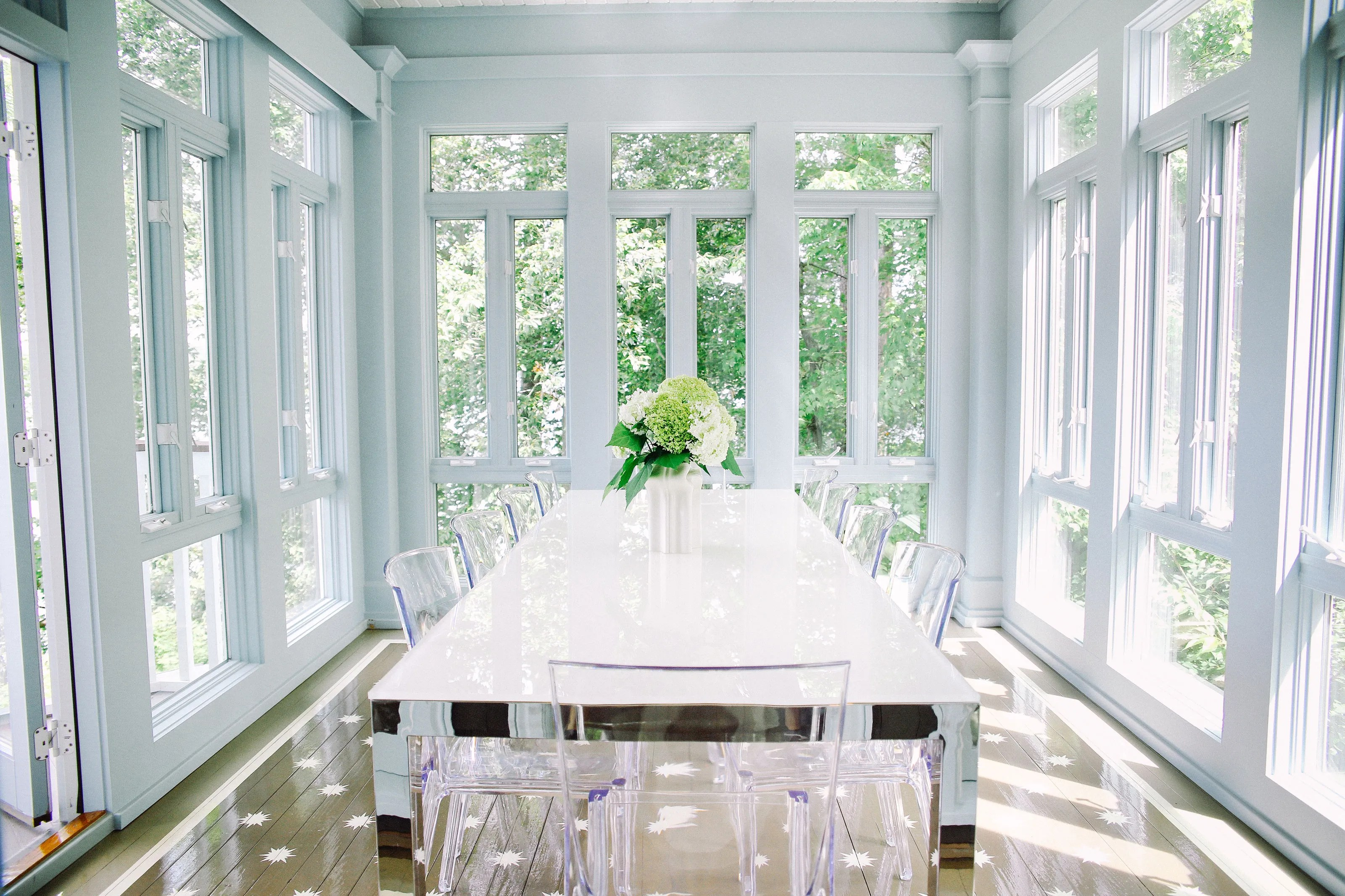 Best Kitchen Gallery: Interior Design Ideas For Home Decorating Architectural Digest of Interior Design For Home  on rachelxblog.com