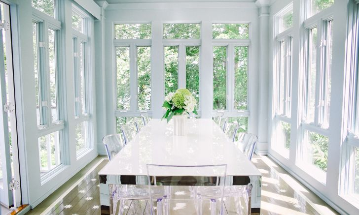 Interior design ideas for home decorating architectural digest backgrounds house tours of copenhagen laptop hd decor