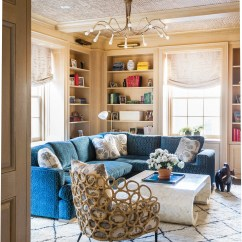 Small Living Rooms With Sectional Sofas The Room Boston Best For Are Sectionals Architectural Digest