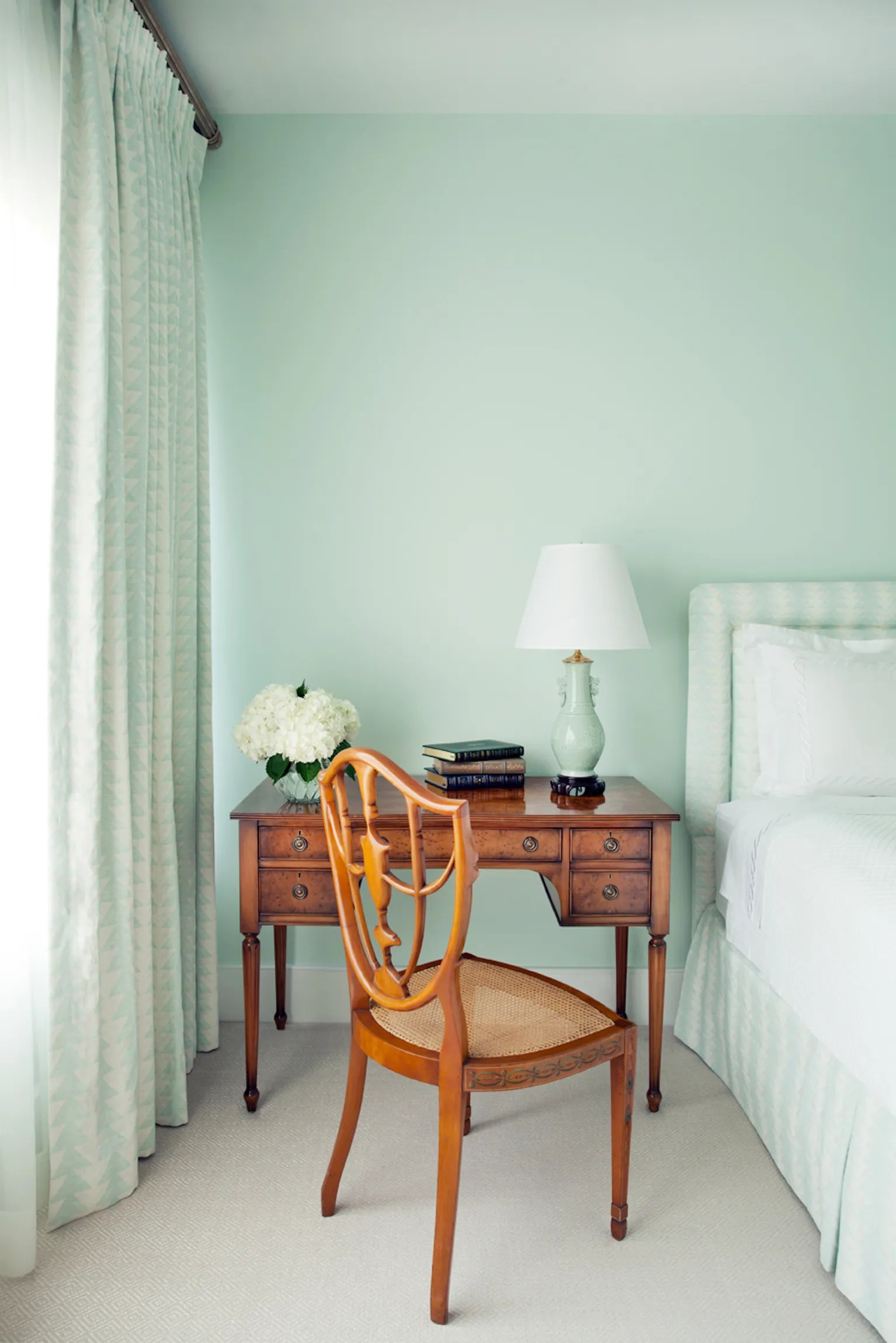 10 Bedroom Color Ideas The Best Color Schemes For Your