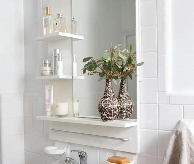 Newly Resurfaced Bathroom Tile At Athena Calderones