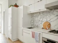 IKEA Kitchen Hacks So Your Kitchen Doesn't Look Like ...