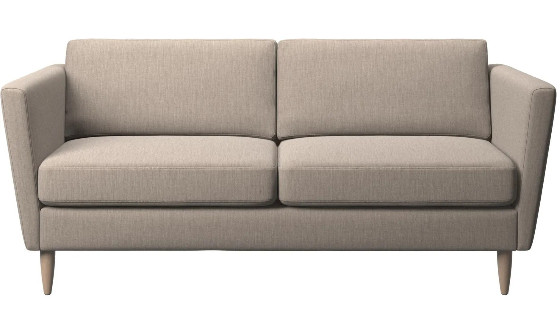 The Best Affordable Sofas That Don T Look Like Affordable