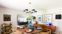 8 Midcentury Modern Decor & Style Ideas: Tips for Interior ...