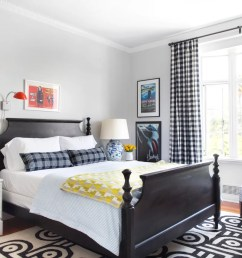 small bedroom [ 1280 x 853 Pixel ]