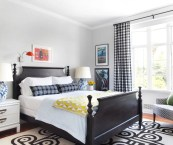 design your room layout