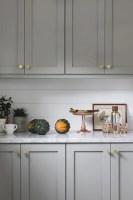 Kitchen Backsplash Ideas That Aren&39;t Tile   Architectural ...