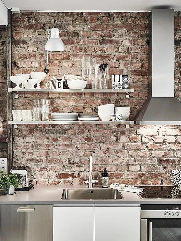 kitchen backsplash ideas that aren t