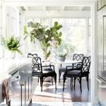 Small Galley Kitchen Ideas Design Inspiration Architectural Digest