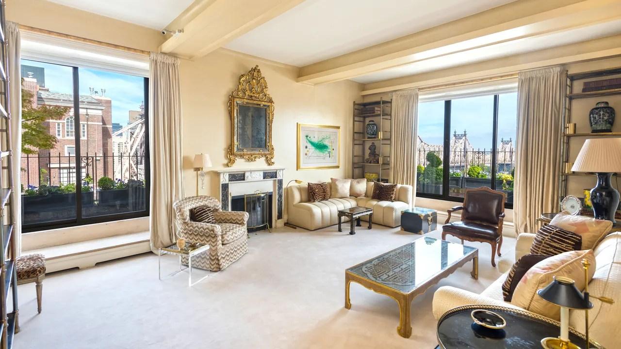 Trove Interior Design