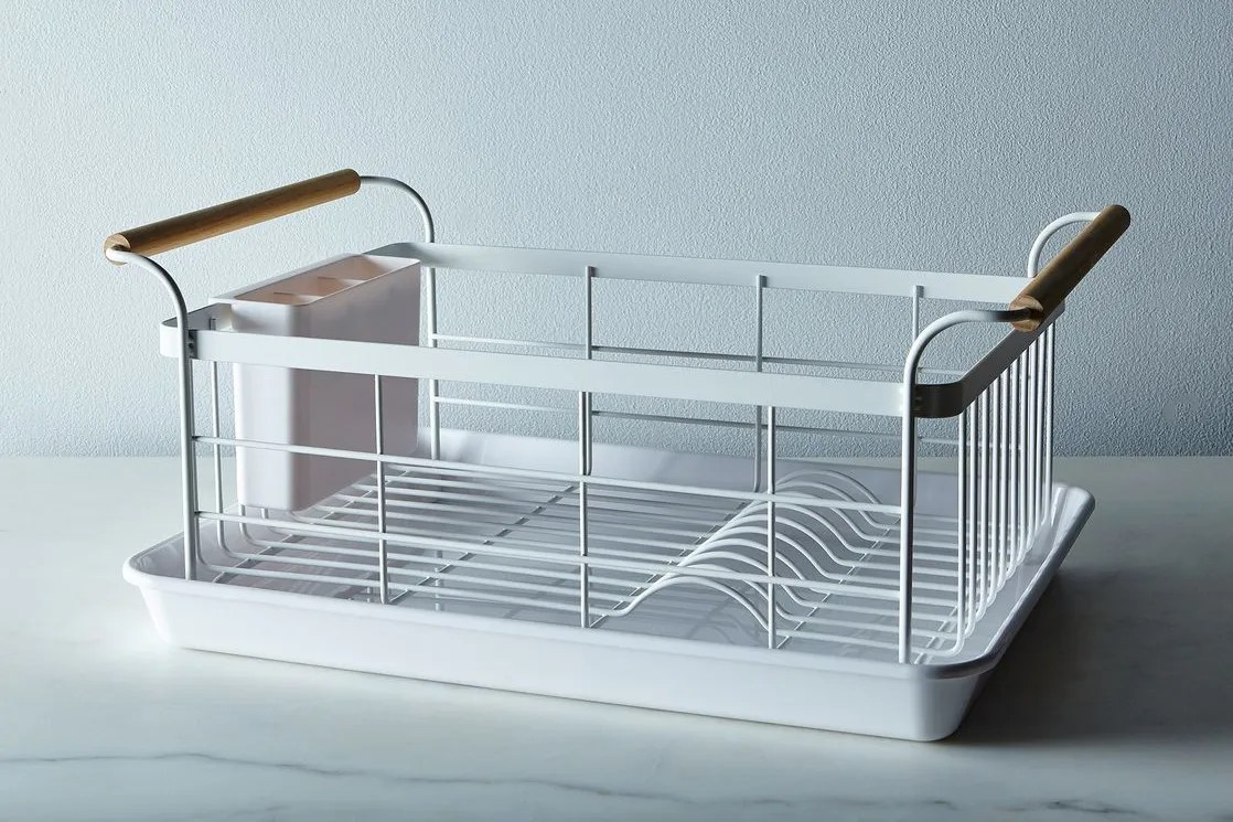 dish racks that a work and b aren t