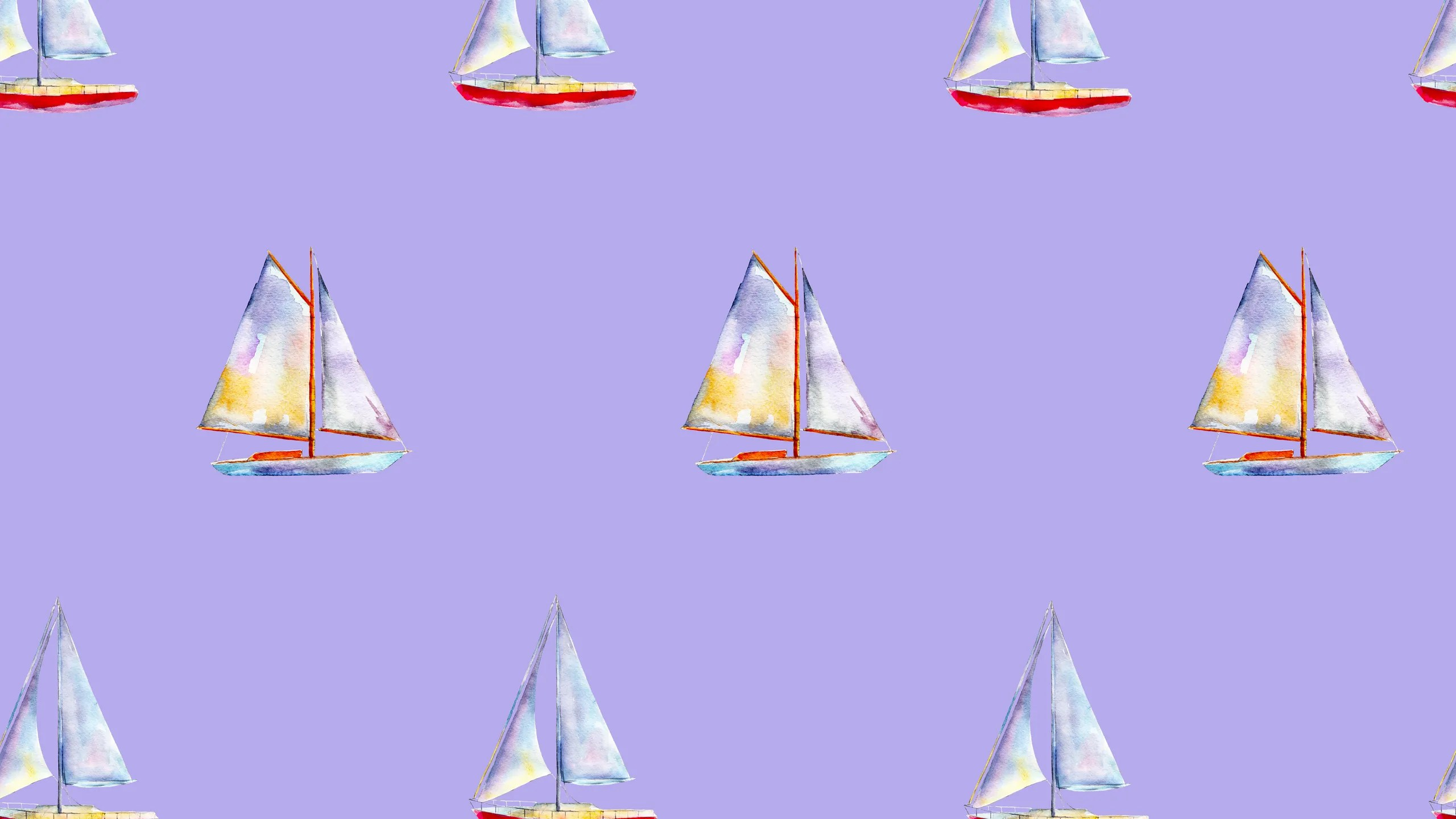 Small House Design Ideas I Learned From Living On A Sailboat