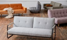 9 Inexpensive Couches Under 600 Urban