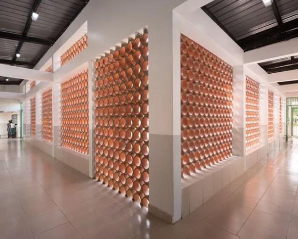 Photo: Courtesy of HKS Architects