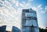 The Most Beautiful Civil Rights Monuments in America
