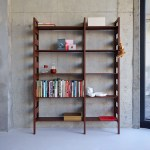 Why Modular Shelving Is The Best Investment Furniture