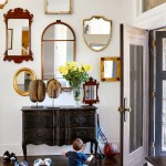 42 Entryway Ideas For A Stunning Memorable Foyer