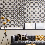 Window Treatments Here S Everything You Need To Know Architectural Digest