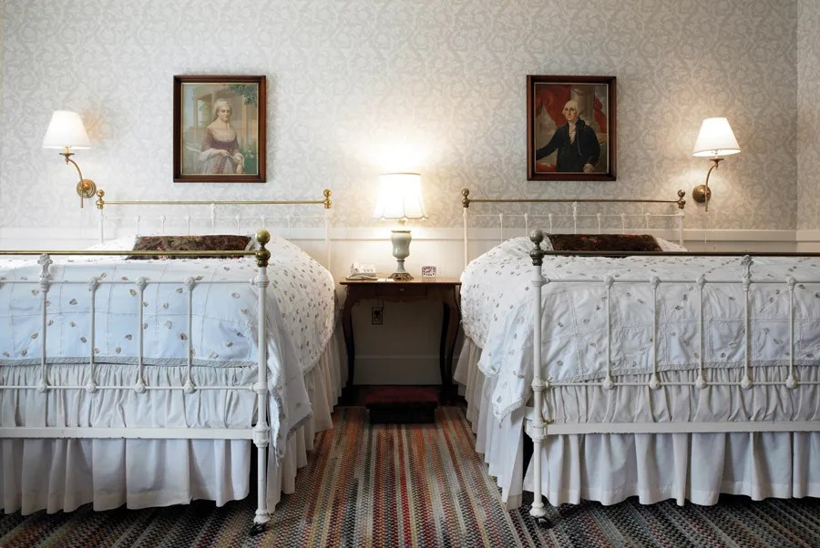 Resort, offerte, sud italia, south of italy, south, sud, italia, italy, unesco, camera,. 8 Beautiful Shabby Chic Hotels Around The World Architectural Digest