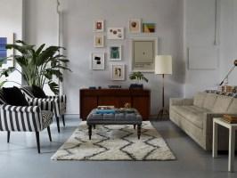 Painting Hardwood Floors Designs  Paint Colors That Go ...