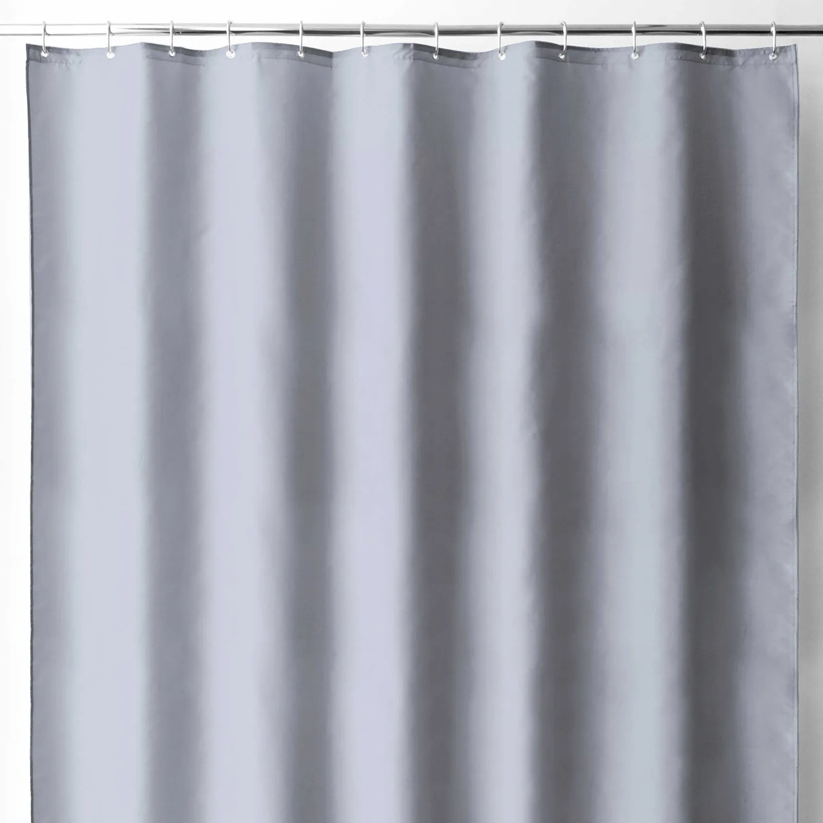 If You Aren T Buying Washable Shower Curtain Liners You Re