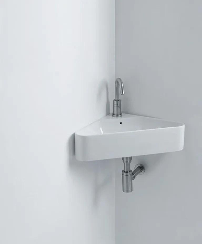 Small Bathroom Sinks For Small Spaces  Desainrumahkerencom