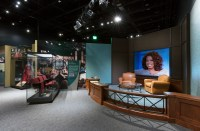 How the Curator of the New Oprah Winfrey Exhibition Made ...