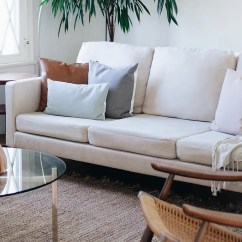 8 Way Hand Tied Sofa Brands In Canada Side Tables Sydney Buying Custom Furniture Can Be Easier And Cheaper Than You Think A Large Plant With