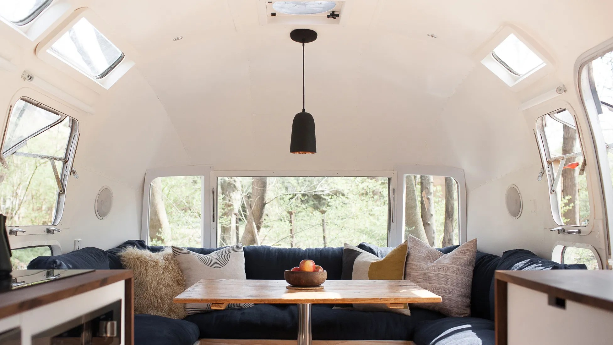 Airstream Renovation Don Ts 4 Reasons To Think Twice Before