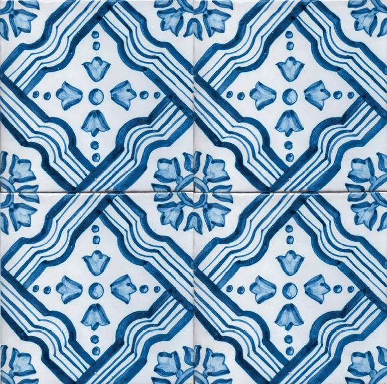 Series S Ibiza tiles from 18. balineum.co.uk