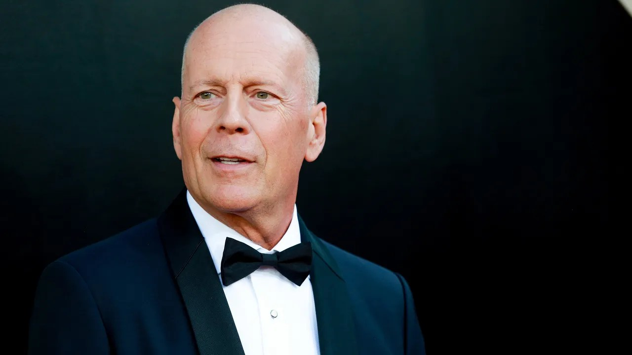 Bruce Willis Selling Turks And Caicos Home Architectural
