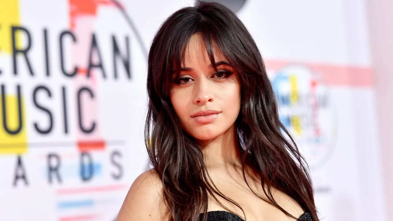 Camila Cabello Buys Hollywood Hills Home For 3 38 Million